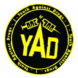 YAD-logo_pyorea_vari