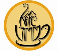 kafe vimma