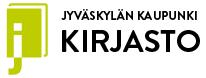 Jyväskylän kaupunginkirjasto